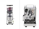 Espressomschinen by Küchen-Loesch