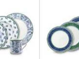 Porzellan by Küchen-Loesch